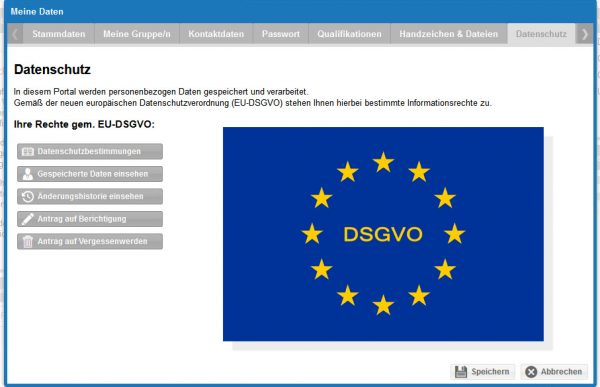 dsgvo-qualido-manager