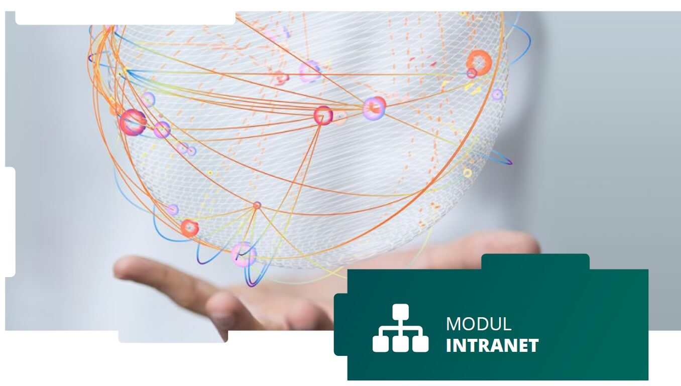 qualido manager® - Modul Contentmanagement